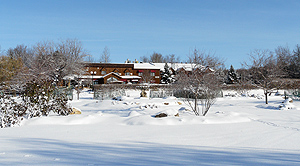 Auberge_des_Gallant_winter_72dpi.jpg