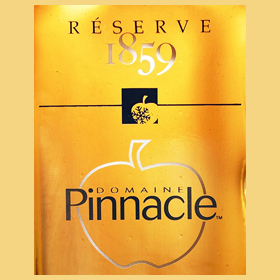 La_reserve_1859_Pinnacle_280_72dpi.jpg