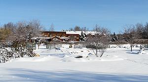 Auberge_des_Gallant_winter_72dpi.jpg