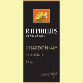 Chardonnay_R_H_Phillips_280.jpg