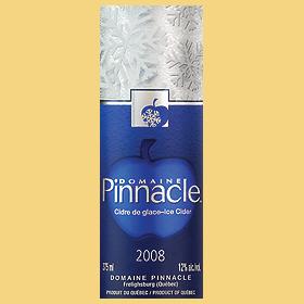 Cidre_de_glace_2008_Pinnacle_280_72dpi.jpg