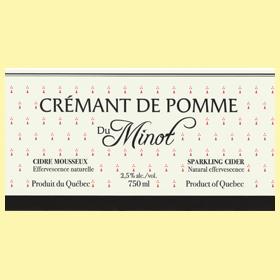 Cremant_de_pomme_du_Minot_280_72dpi.jpg