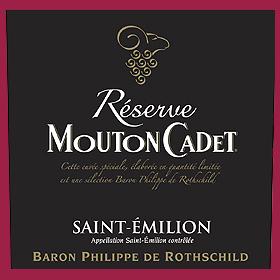 Mouton_Cadet_St_Emilion_280_72dpi.jpg