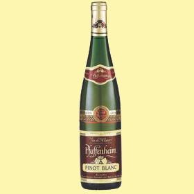 Pinot_blanc_gde_reserve_Pfaffenheim_280_72dpi.jpg