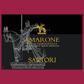Sartori_amarone_280_72dpi.jpg
