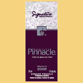 Signature_reserve_speciale_Pinnacle_280_72di.jpg