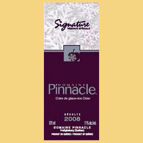 Signature_reserve_speciale_Pinnacle_280_72di.jpg