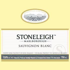 Stoneleigh_sauv_blanc_corban_280_72dpi.jpg